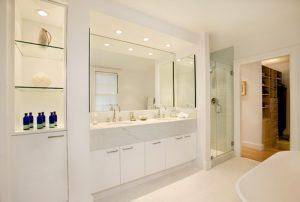 łazienkowe płytki podłogowe wysokiej jakości